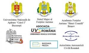 Sigla RPAS-2015-Brasov 05