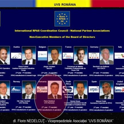 Bord UVS INTERNATIONAL-02