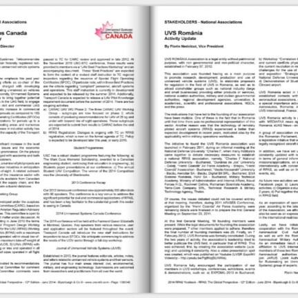 Yearbook 2014-UVS ROMANIA 02